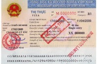 Visa-in-Vietnam