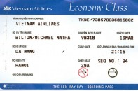vietnam-flight-ticket