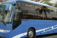 vietnam-open-bus-sleeper