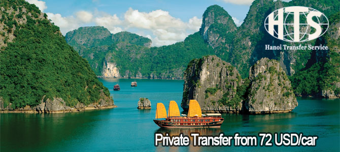 private-transfer-from-hanoi-to-halong-bay