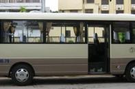 24-seat