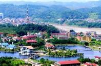 Lao-Cai-provin