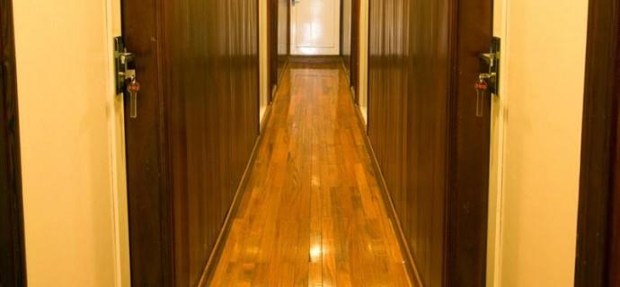 legacy-corridor
