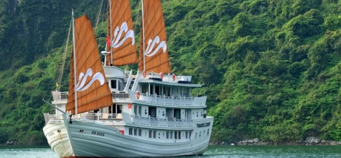 paradise-cruise-halong-bay1