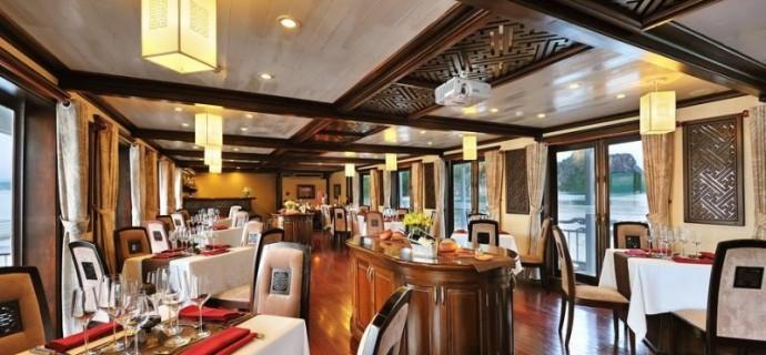 paradise-cruise-restaurantbar