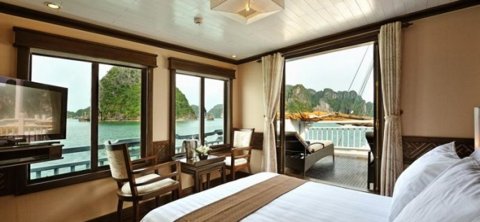 paradise-cruise-terrace-suite