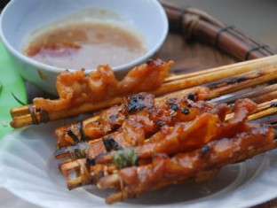 Hoi An food tour - by www.hanoitransferservice.com