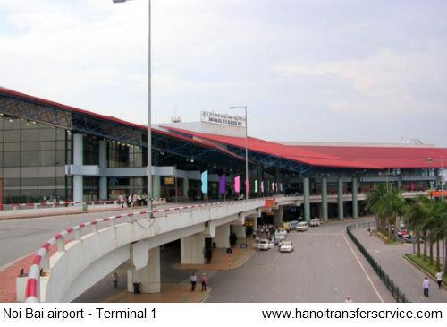 Noi-Bai-airport-terminal1