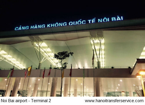 Noi-Bai-international-airport-terminal-2