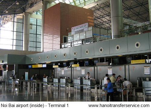 inside-Noi-Bai-airport-terminal1